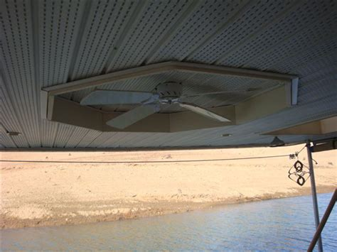 recessed ceiling fans shasta lake houseboat sales houseboats for sale
