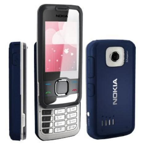 Memory Hp Nokia 7610 nokia 7610 supernova launches sim free uk nokia