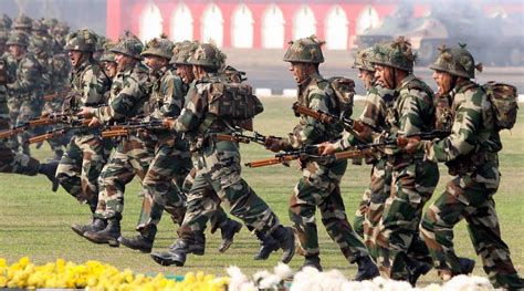 Photos Indian Army