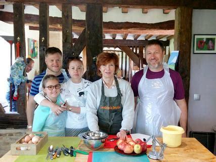 cours de cuisine deauville cours de cuisine en normandie 224 pont l 180 ev 234 que et deauville