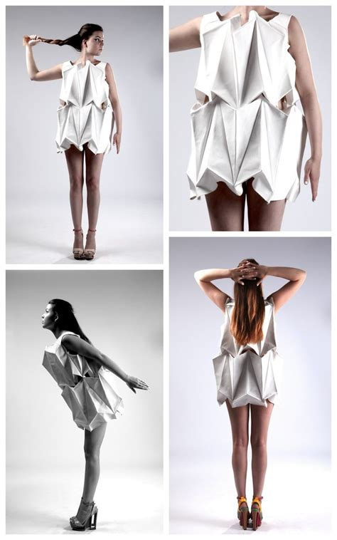 best 25 geometric dress ideas on geometric