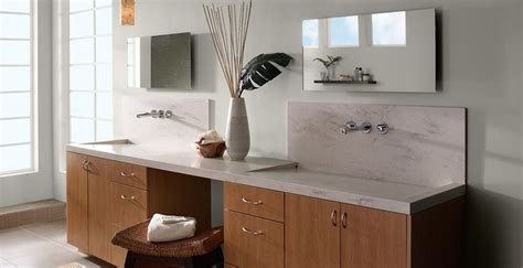 97 best images about kitchen on kitchen colors paint colors and cabinets