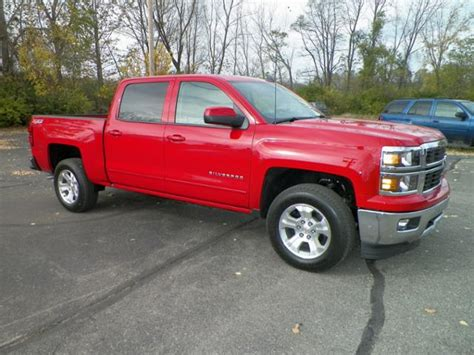 how much does a chevrolet cost how much does a transmission for a chevy silverado cost