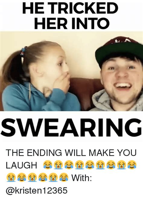 Laughs End With In Rehab by Make You Laugh Memes Of 2017 On Sizzle