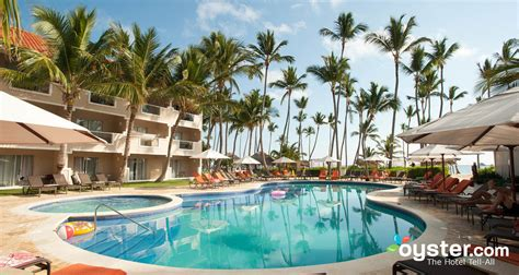 dreams palm beach resort dreams palm beach punta cana hotel oyster com au review