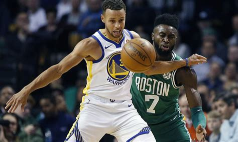 brown irving help celtics rally for 92 88 win