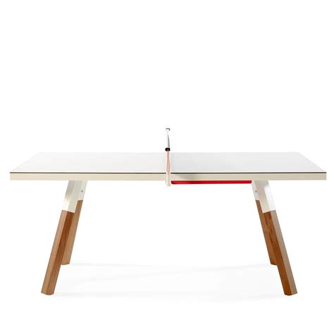 outdoor table tennis dining table outdoor table tennis dining table luxury outdoor living