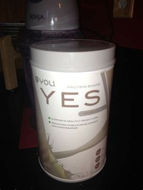 Yoli 2 Day Detox by Better 30 Day And Ticket On