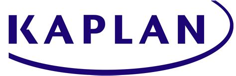 Kaplan Singapore Mba Programs by Kaplan Logos