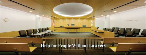 Cook County Illinois Circuit Court Search Home Www Cookcountycourt Org