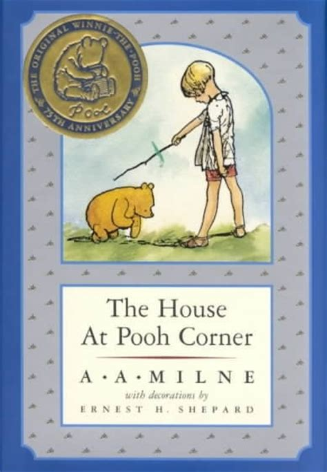 the extraordinary of a a milne books 153 best images about aa milne on piglets