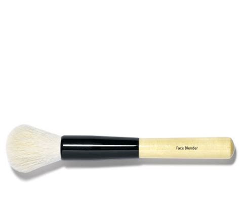 Brown Blender Brush brown blender brush page 1 qvc