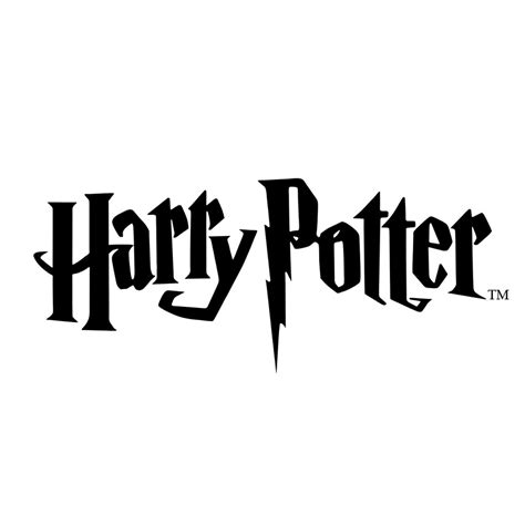 harry potter house logos coloring pages harry potter hogwarts logo coloring pages coloring pages