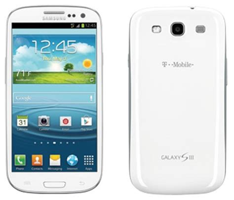 samsung m2 mobile how to update t mobile samsung galaxy s3 sgh t999 with