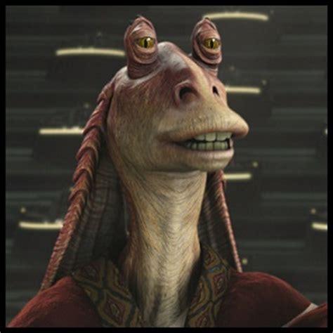 wars galactic republic characters tv tropes