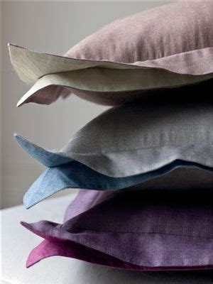 evasion decorative pillow by yves delorme decorative 1000 images about bedding on pinterest hay cashmere