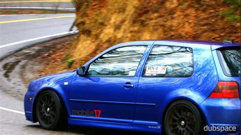 scary twin turbo   sale german cars  sale blog