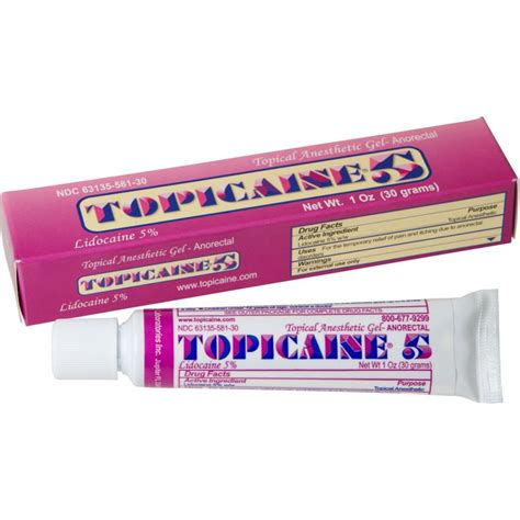 lidocaine cream for tattoos where to buy lidocaine numbing topical anesthetic
