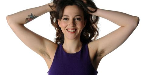 hair armpit olderwomen pictures hairy moments women show off their armpit hair but would