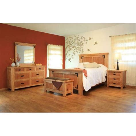 lodge bedroom furniture lodge bedroom furniture 28 images mayos furniture