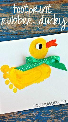17 best ideas about duck 17 best ideas about duck crafts on pinterest finger