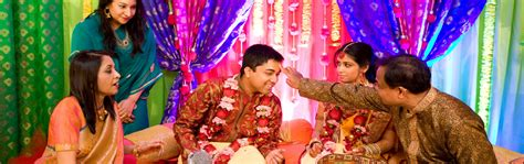 India Luxury Train by Tilak Ceremony Tilak Ceremony India Rokaa Ceremony