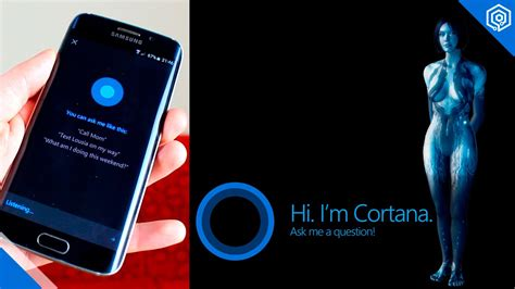 cortana can i see your face i want to see cortana cortana can i see your face