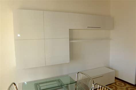 Affitto Appartamento Pesaro by Vendita Appartamenti Affitto Appartamenti Pesaro