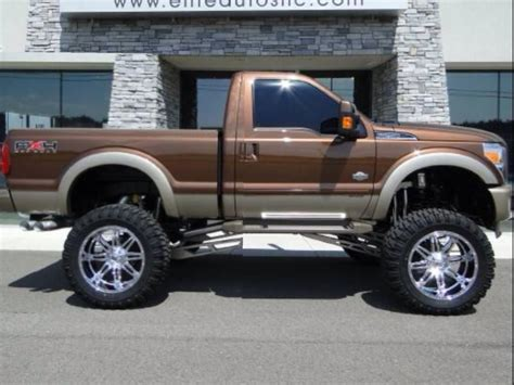 f250 single cab short bed single cab f350 4wd it s different because most people