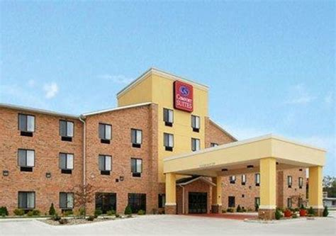 comfort suites south bend indiana comfort suites south bend in hotel reviews tripadvisor