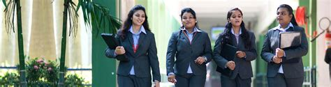 Mba Specializations List In Andhra Pradesh by Mba Colleges In Andhra Pradesh List Of Management