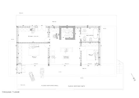 lighthouse floor plans 10 fresh lighthouse design plans house plans 18916