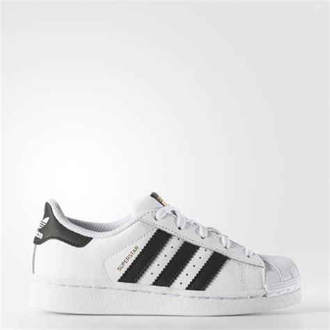Adidas Baseline White Black Gold adidas superstar shoes white adidas us