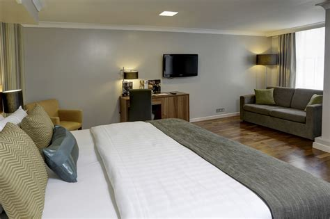 best western mornington hotel best western mornington hotel hyde park