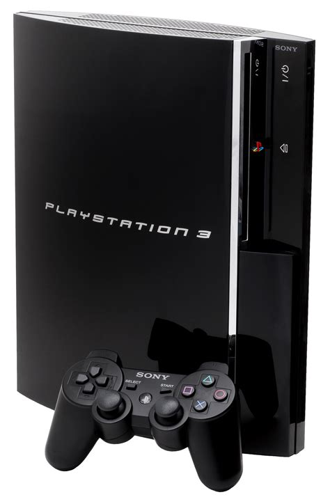 console play all you need to about the playstation 3