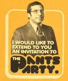 Pants Party Meme - can i get a woot woot memes funnies pinterest