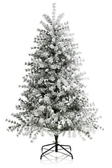 youtubecom snow for artificial christmas tree 1000 images about snow covered tree on trees snow and trees