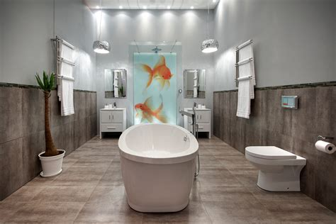 bathroom bizare all about porcelain tiles