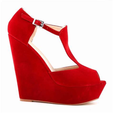 imagenes lindas de zapatos fotos de zapatos con plataforma zapatos deportivos para