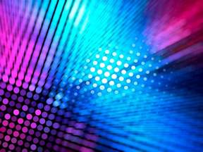 colorful abstract abstract colorful photos free photography all free web