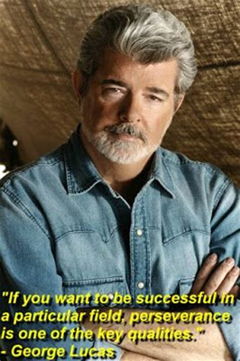 george lucas quotes on religion 17 best images about quotes by geeks on