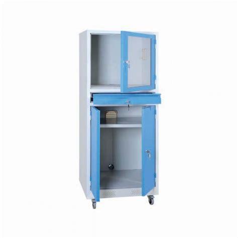 armoire pour ordinateur armoire informatique ferm 233 e armoire pour ordinateur