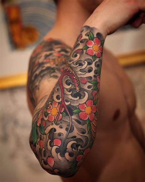 irezumi tattoo designs 1324 best images about on japanese