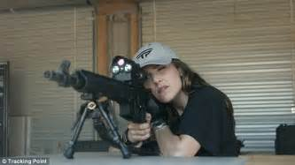 Kalibre Strombringer Bag chris kyle s taya beats nra s bruce piatt at sniper