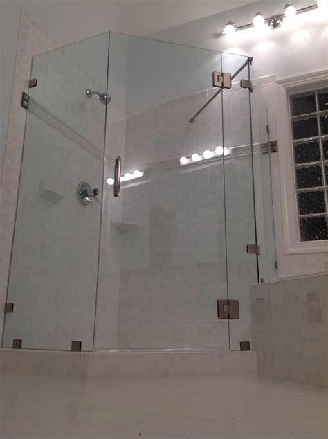 Shower Door Water Guard Shower Door Water Guard Shower Evan Katelyn Splash Guards Abc Shower Door And Mirror