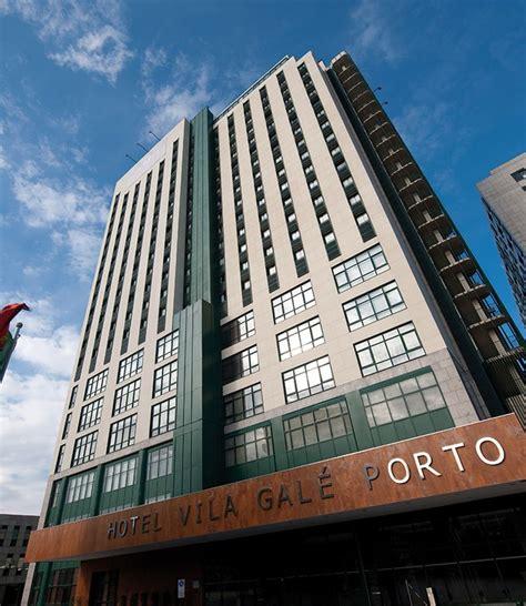 hotel vila gale porto weer hotel vila gale porto in porto weersverwachting