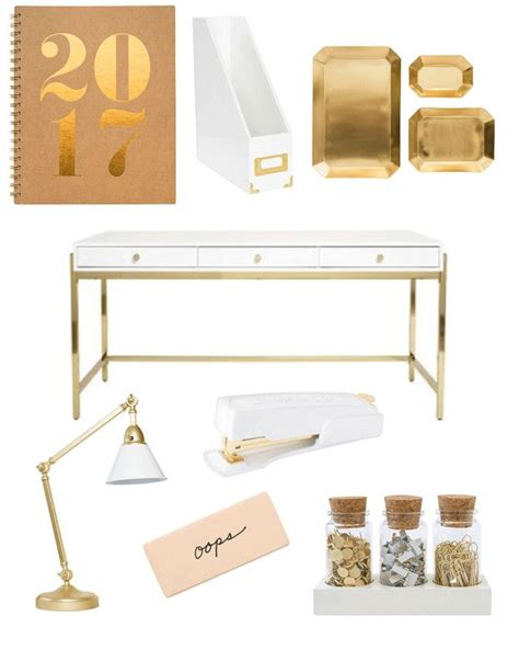 Desk Organizers Target 25 Best Ideas About Target Desk On Pinterest Gold Office Supplies Ikea Desk Top And Office