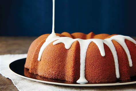 bundt cake bundt cake recipes for the busy home baker books gluten free almond bundt cake recipe king arthur flour