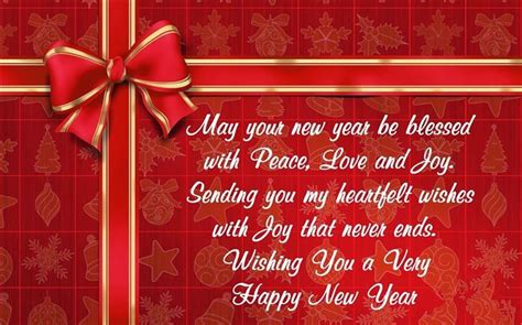 year  wishes quotes  business happy  year quotes happy  year message quotes