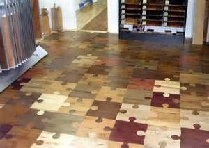 Unique Flooring Ideas 25 Best Ideas About Unique Flooring On Flooring Ideas Unique Flooring Adhesives